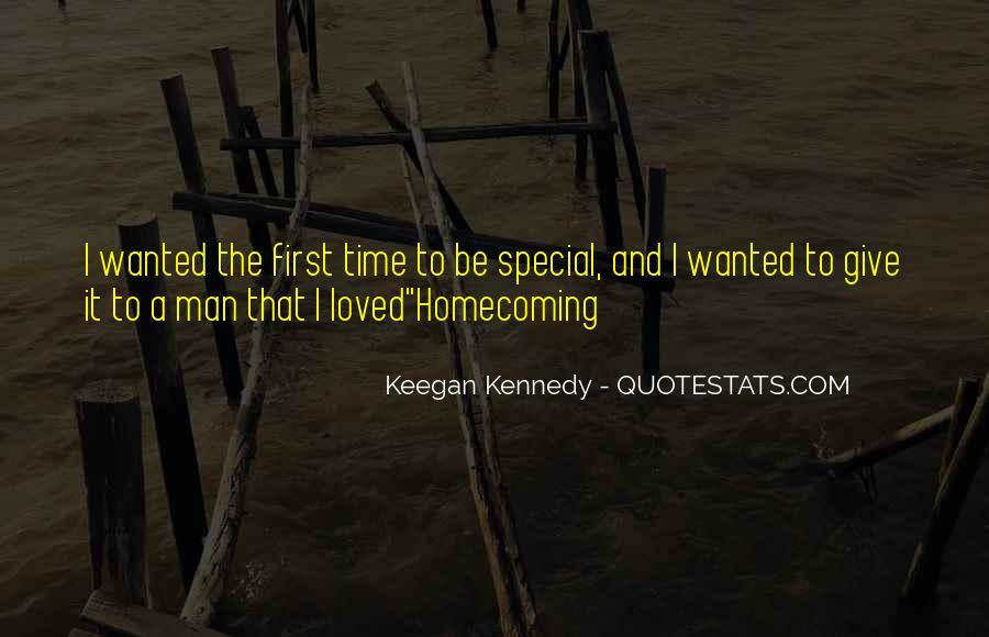 Reburying Quotes #1037037