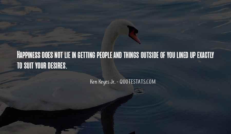 Reburying Quotes #1207086
