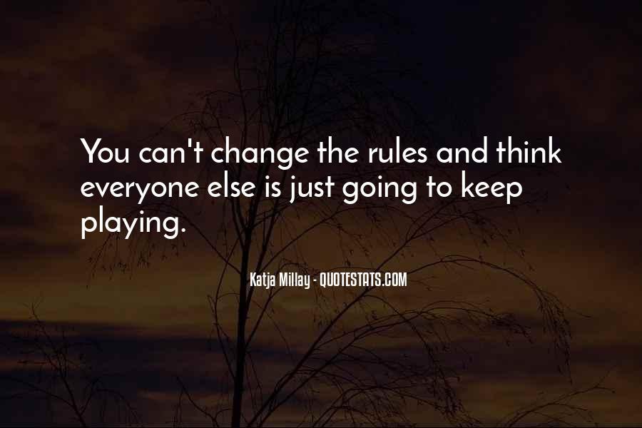 Receptable Quotes #1777457