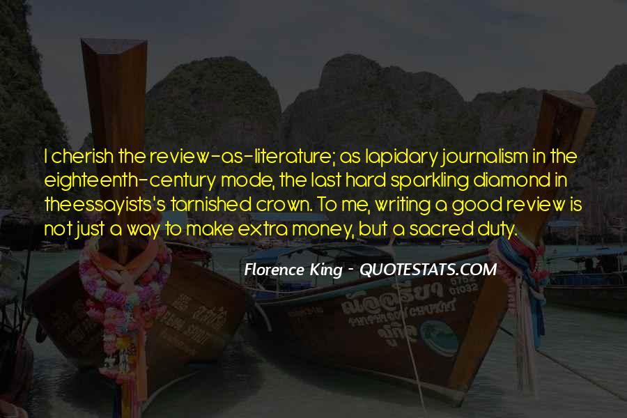 Recitalist Quotes #974151