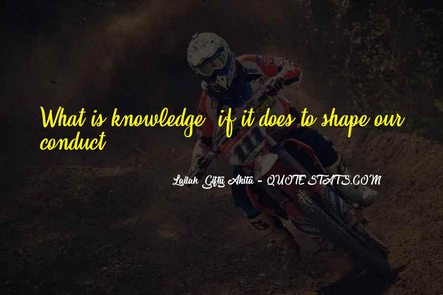 Recolelct Quotes #1567572