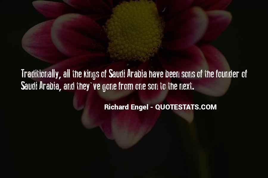 Recolour Quotes #825999