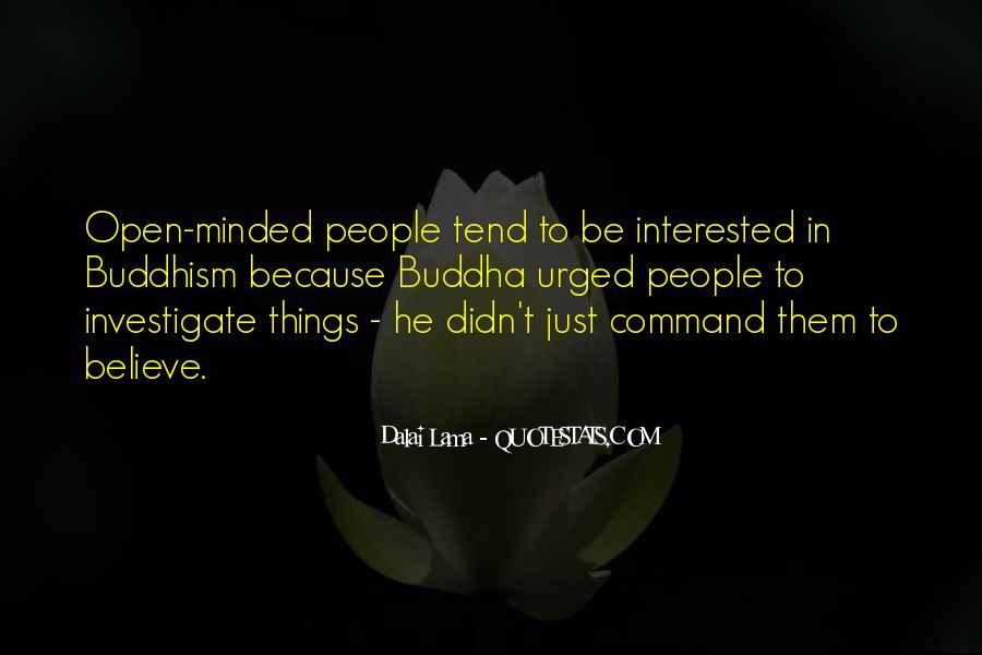 Quotes About Ninja Wisdom #1530785