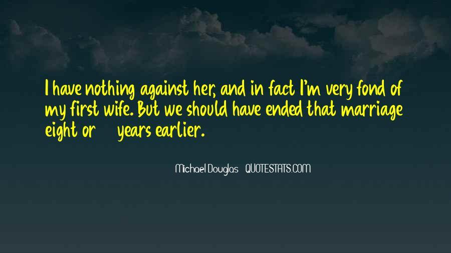 Quotes About Ninja Wisdom #1560259