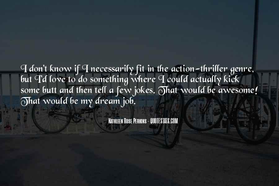 Quotes About Ninja Wisdom #906172