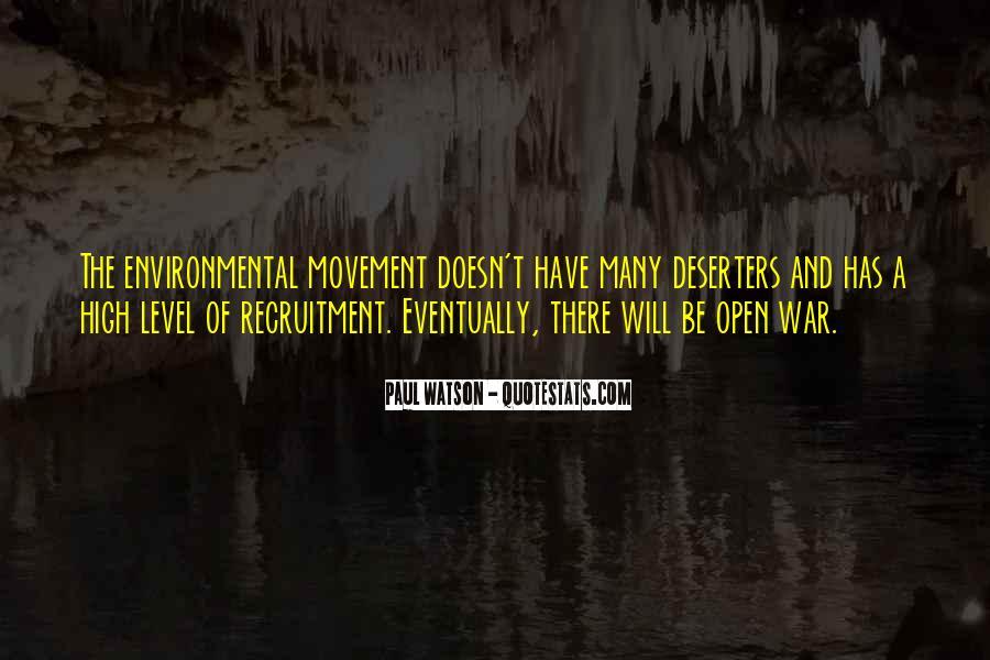 Recruitment Quotes #1133174