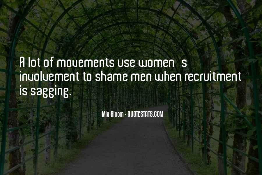 Recruitment Quotes #273987