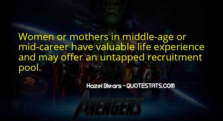 Recruitment Quotes #602056