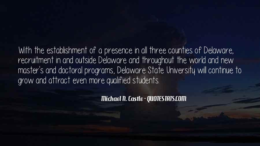 Recruitment Quotes #784001