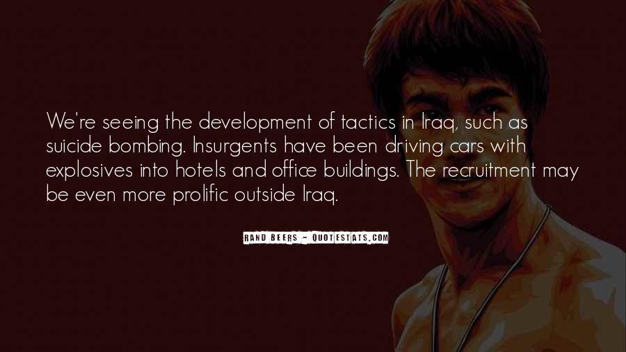 Recruitment Quotes #791835