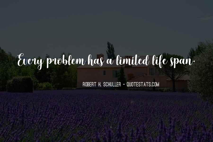 Rectilineal Quotes #73001