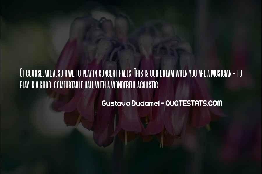 Recueilli Quotes #475741