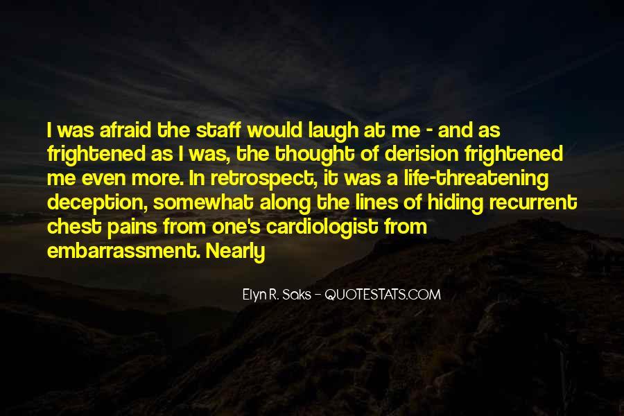Recurrent Quotes #1203292