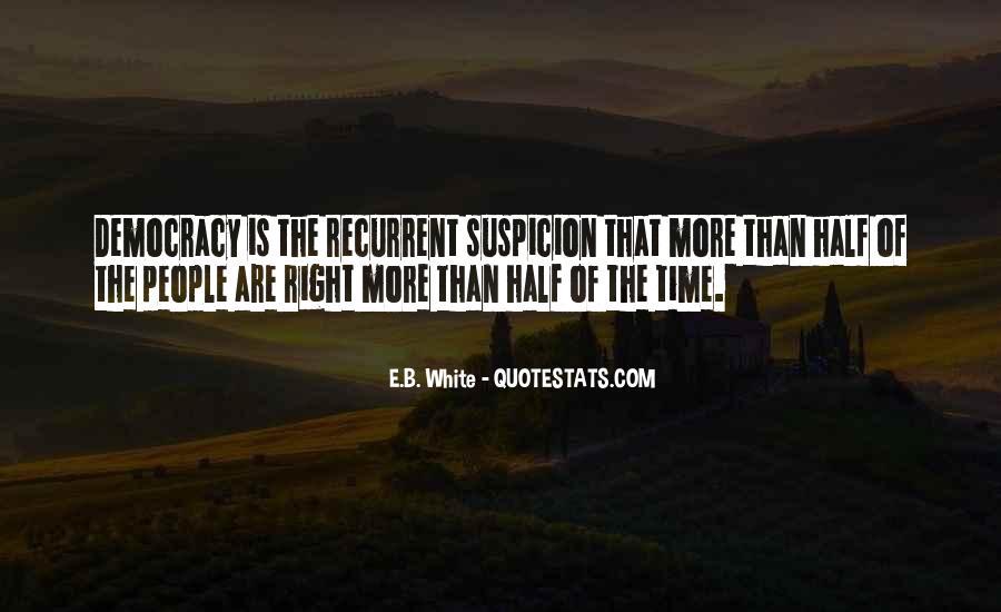Recurrent Quotes #1393211