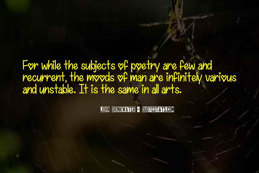 Recurrent Quotes #1724260