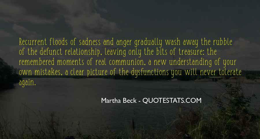 Recurrent Quotes #779736