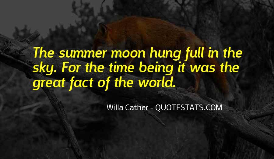 Redcoat Quotes #277164
