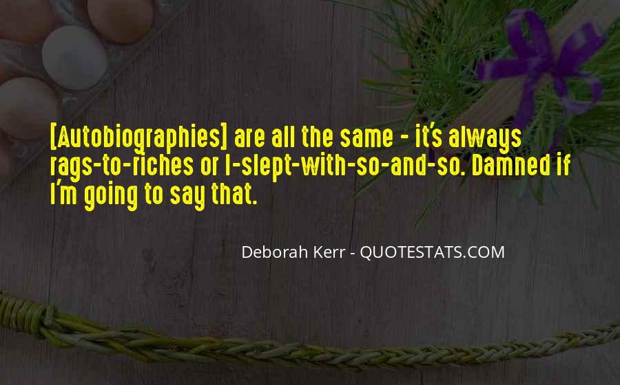 Redcoat Quotes #951310