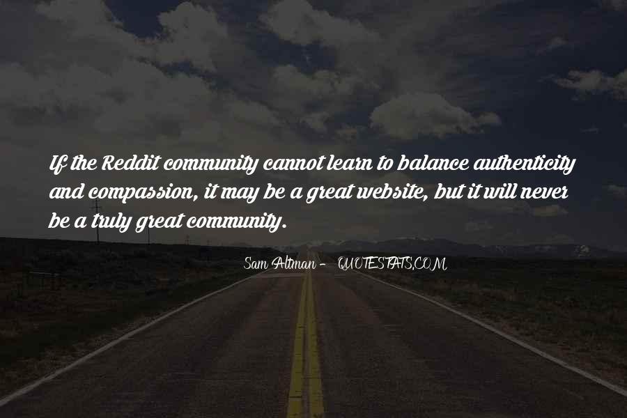 Reddit's Quotes #1311058