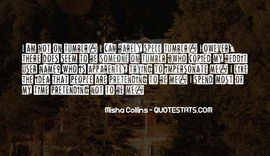 Reddit's Quotes #1666840