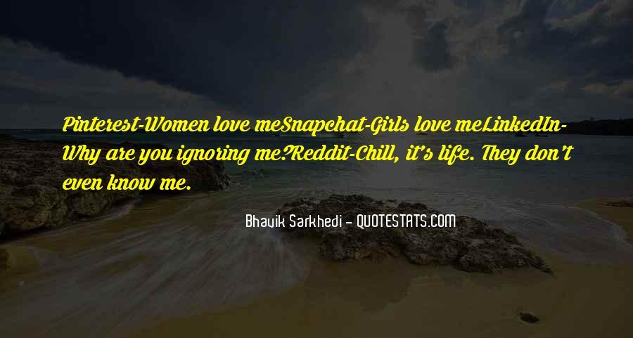 Reddit's Quotes #368685