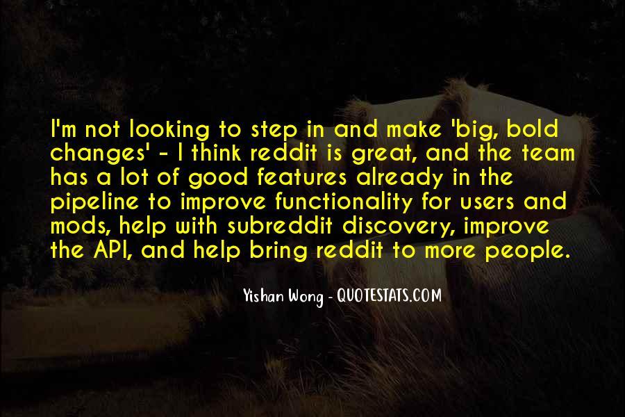 Reddit's Quotes #399855