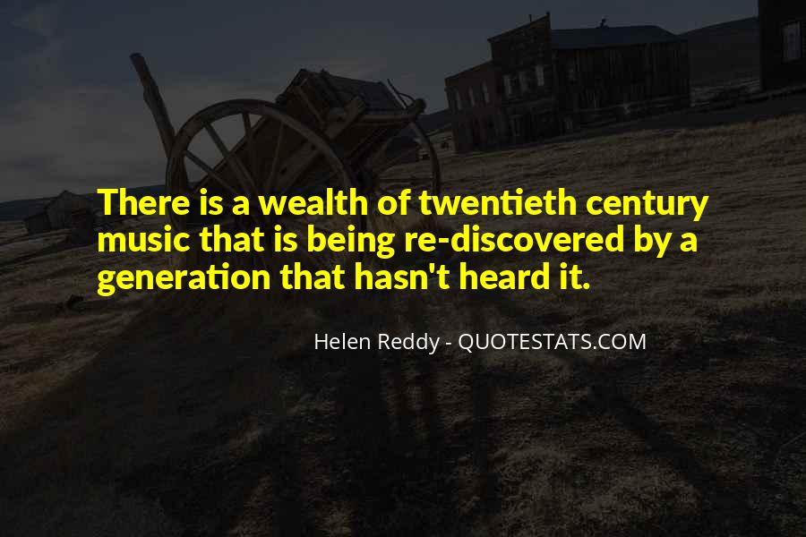 Reddy Quotes #1161185