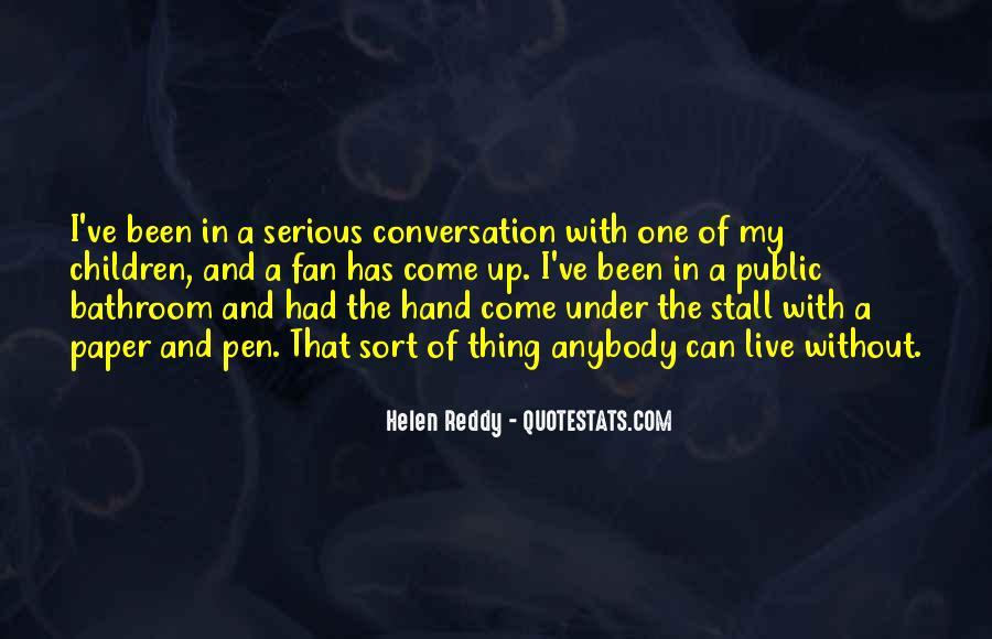 Reddy Quotes #1199731