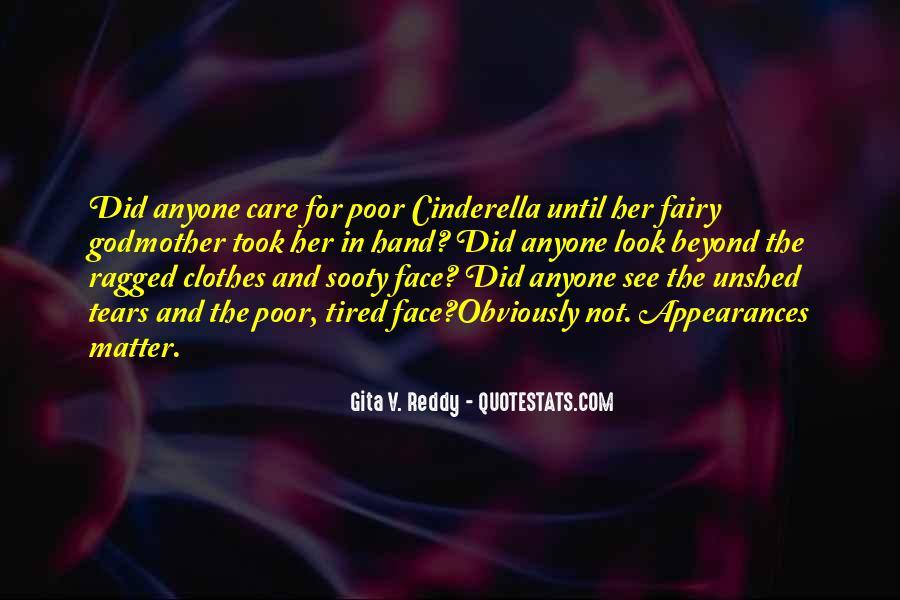 Reddy Quotes #1410153