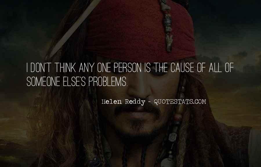 Reddy Quotes #1832738