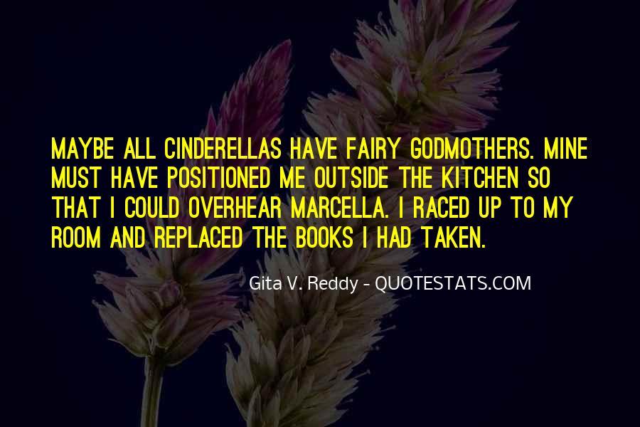 Reddy Quotes #269231