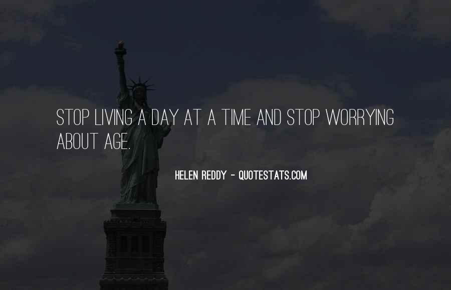Reddy Quotes #562514