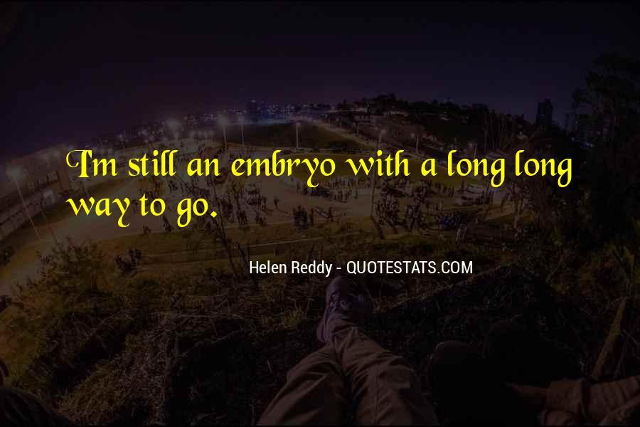 Reddy Quotes #757271