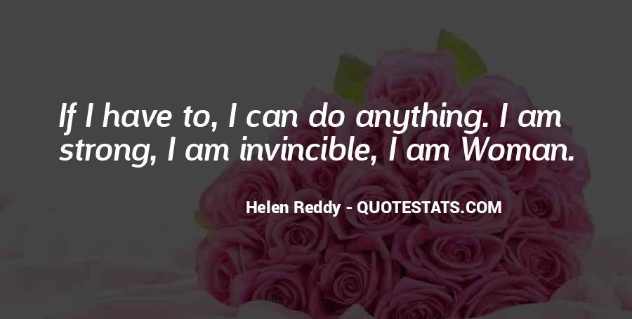 Reddy Quotes #79908