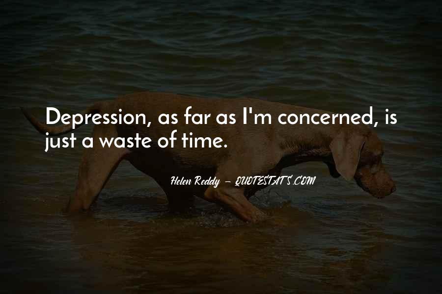 Reddy Quotes #876054