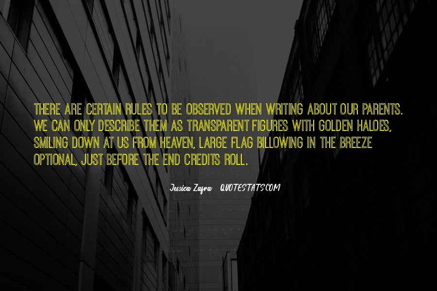 Redeemera Quotes #1775259