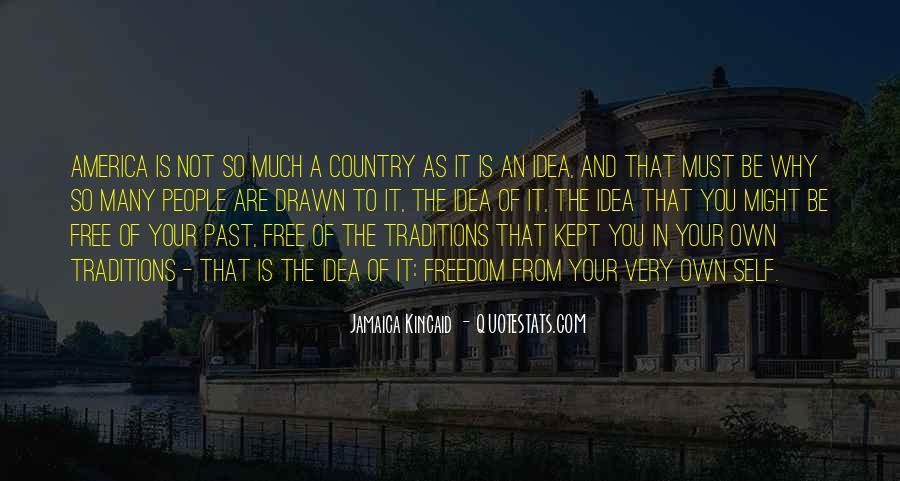Redeemera Quotes #1817175