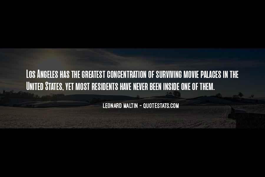 Redistilled Quotes #1851932