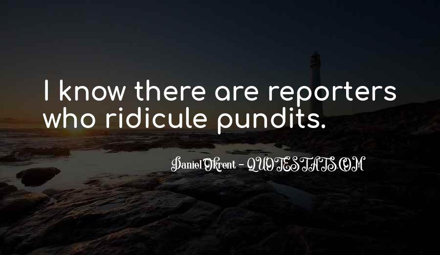Redoubt Quotes #835191