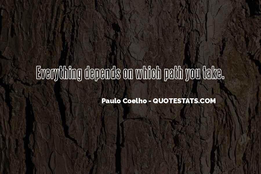 Redresses Quotes #1146380