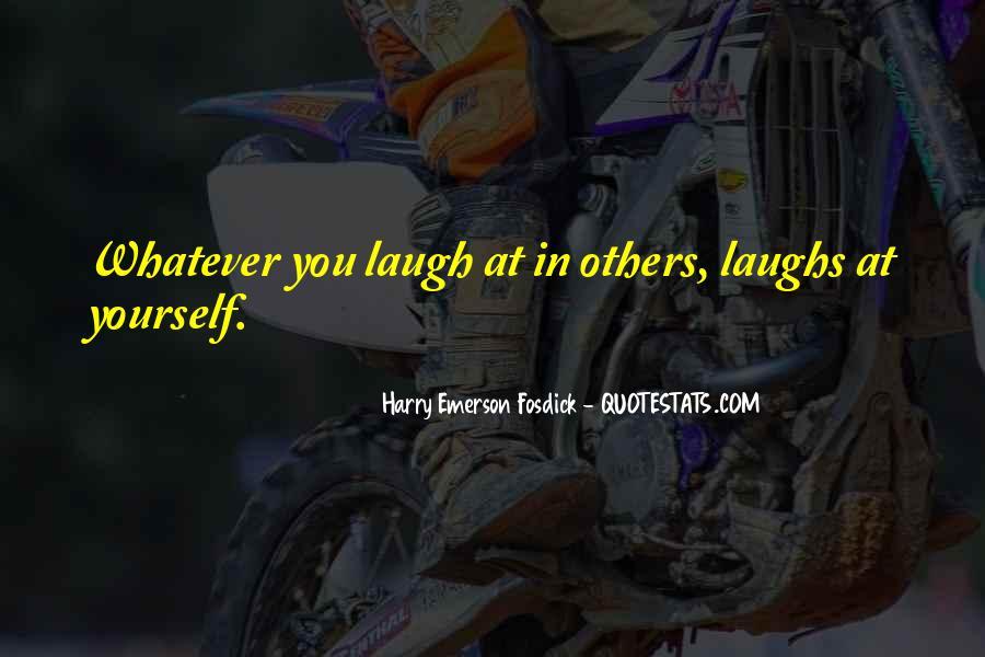 Redrew Quotes #1452754