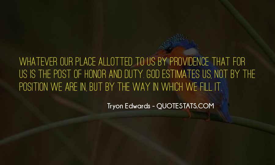 Redrew Quotes #1476802