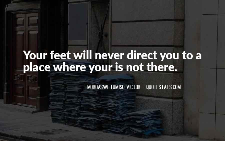 Redrew Quotes #1646309