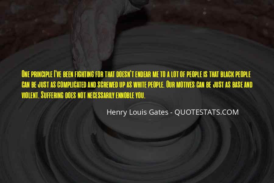 Refabricate Quotes #836333