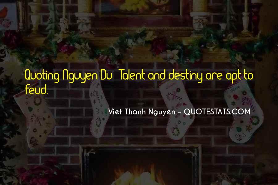Refabricate Quotes #969037