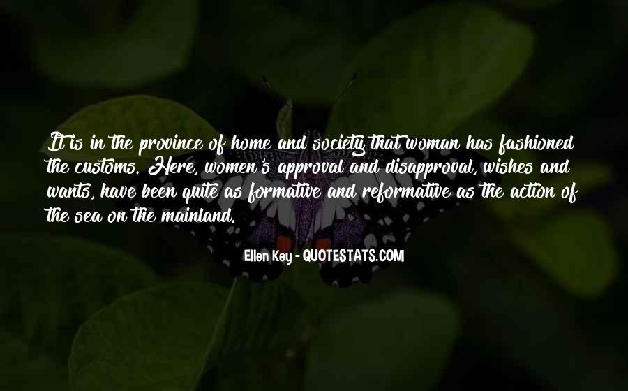 Reformative Quotes #974737