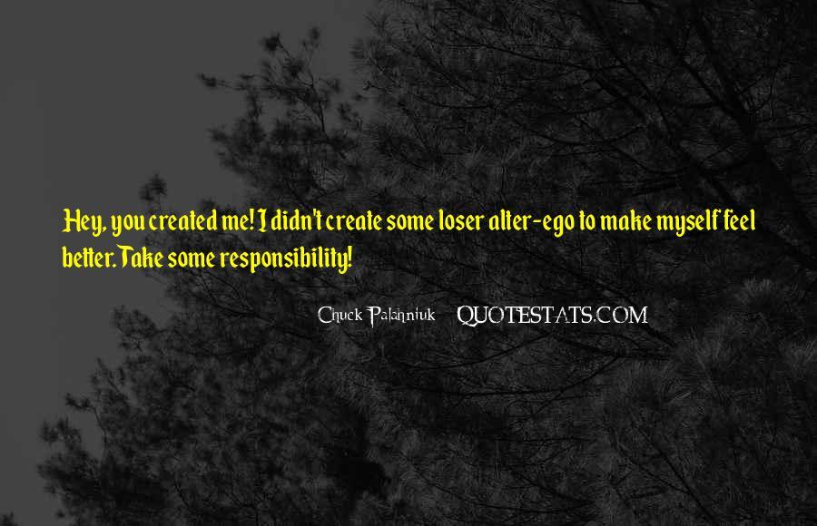Refuser Quotes #1097172