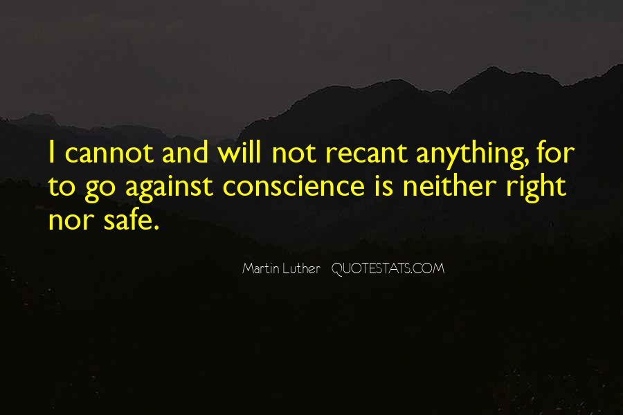 Refuser Quotes #217904