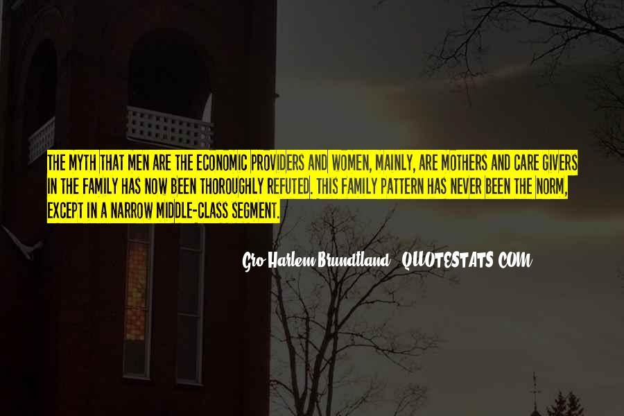 Refuted Quotes #1051728