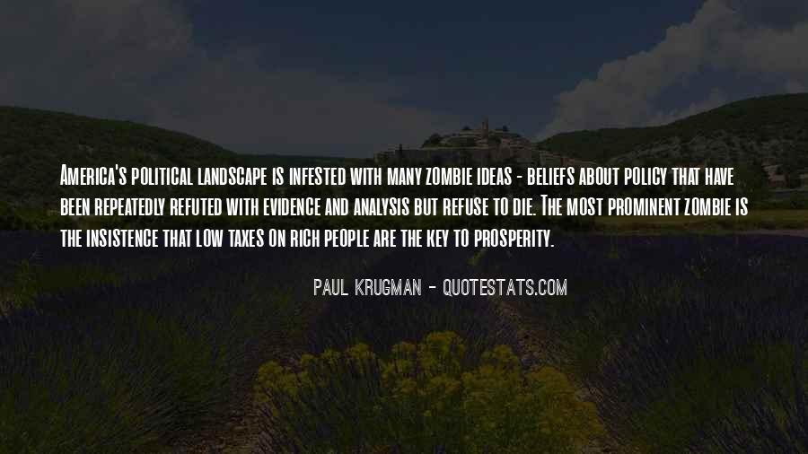 Refuted Quotes #1269997